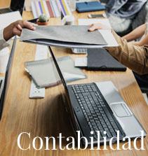 contabilidad icon