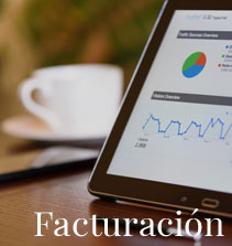 facturacion icon