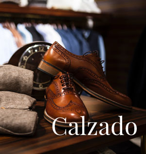 calzado movil