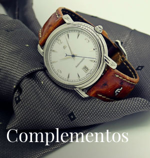 complementos movil