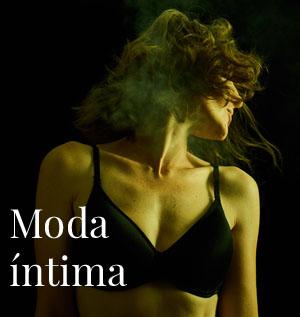 moda intima