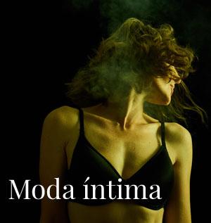 moda intima movil