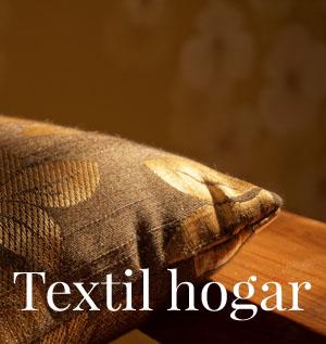 textil hogar movil