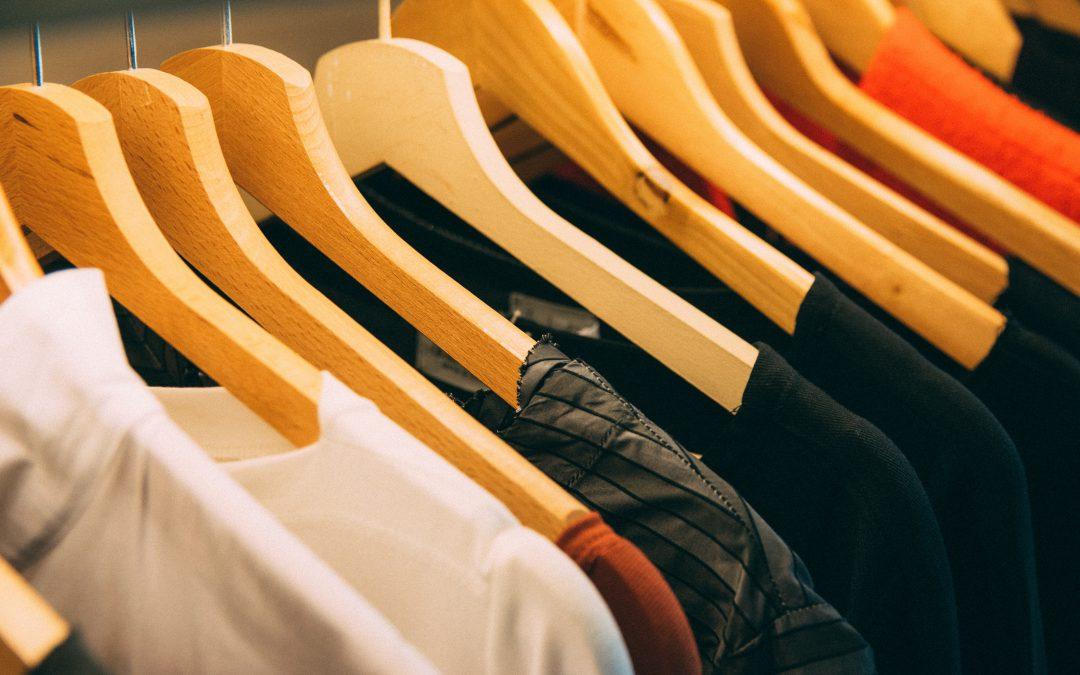 Sistemas de gestión para tiendas con uno o dos locales