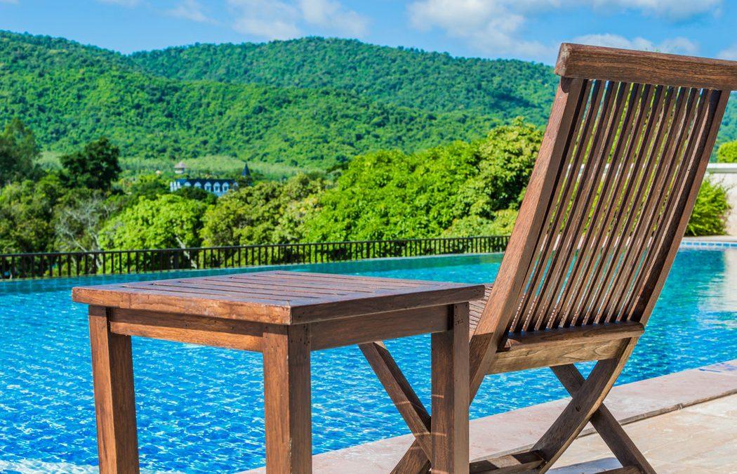 Gestionar tu negocio estando de vacaciones es posible