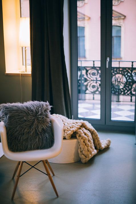 erp textil hogar