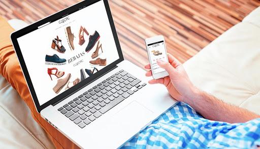 Dale a tu negocio la oportunidad digital que se merece